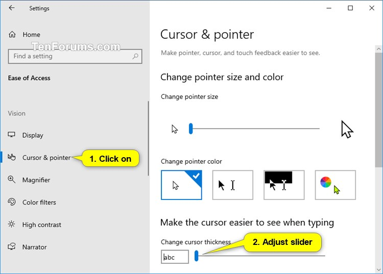 Change Text Cursor Thickness in Windows 10-cursor_thickness_18298.jpg