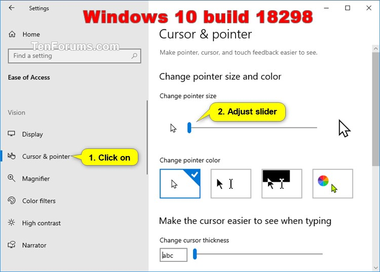 Change Mouse Pointers and Change Pointer Color and Size in Windows 10-pointer_size_18298.jpg