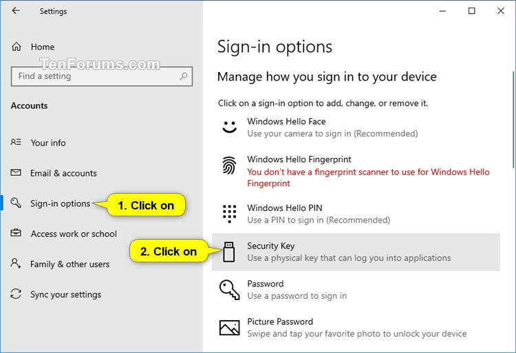 Change Security Key PIN to Log into Apps in Windows 10-change_pin_security_key-1.jpg