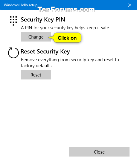 Change Security Key PIN to Log into Apps in Windows 10-change_pin_security_key-5.png