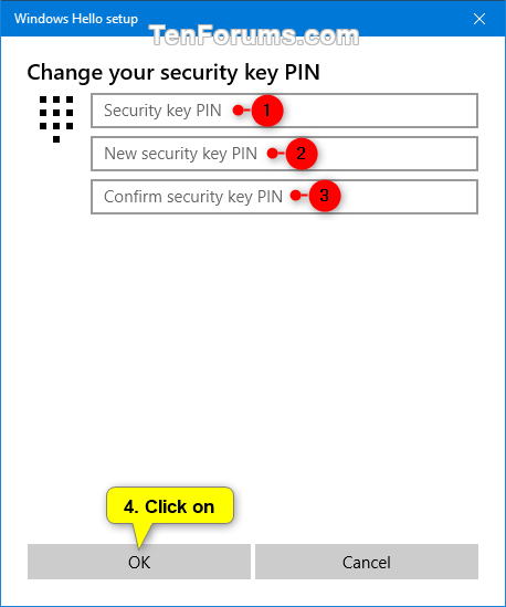 Change Security Key PIN to Log into Apps in Windows 10-change_pin_security_key-6.png