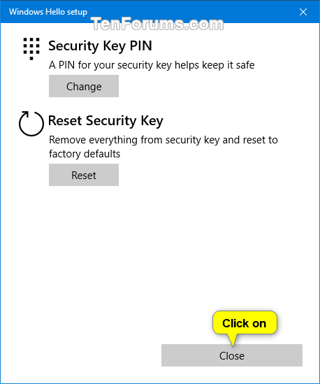 Change Security Key PIN to Log into Apps in Windows 10-change_pin_security_key-7.png