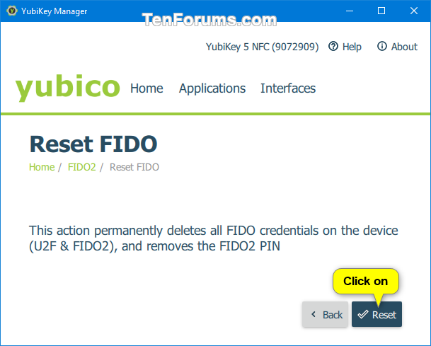 Reset Security Key to Factory Defaults in Windows 10-fido_reset_yubikey-4.png