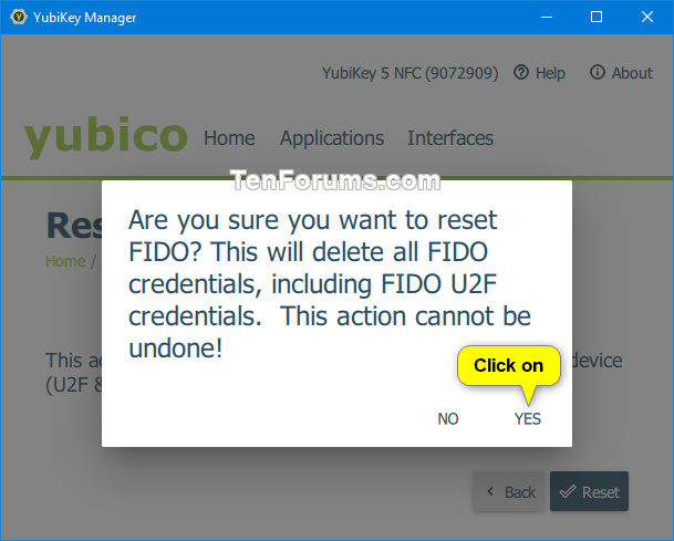 Reset Security Key to Factory Defaults in Windows 10-fido_reset_yubikey-5.png