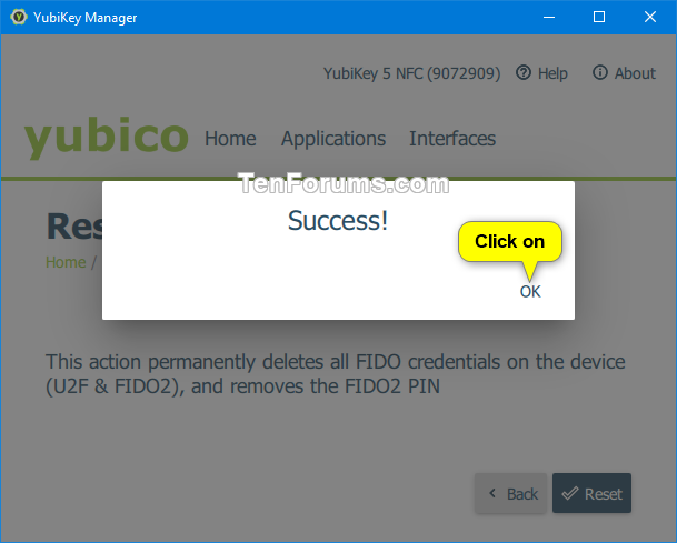 Reset Security Key to Factory Defaults in Windows 10-fido_reset_yubikey-8.png