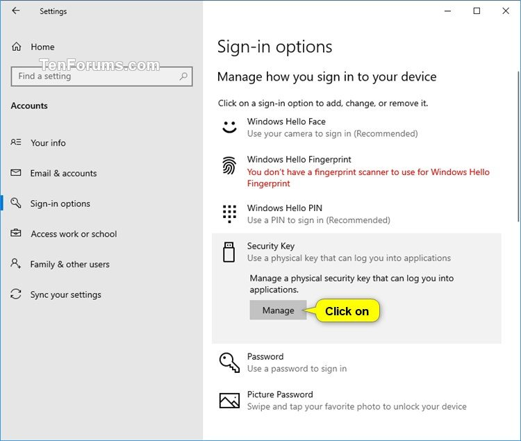 Reset Security Key to Factory Defaults in Windows 10-reset_security_key-2.jpg