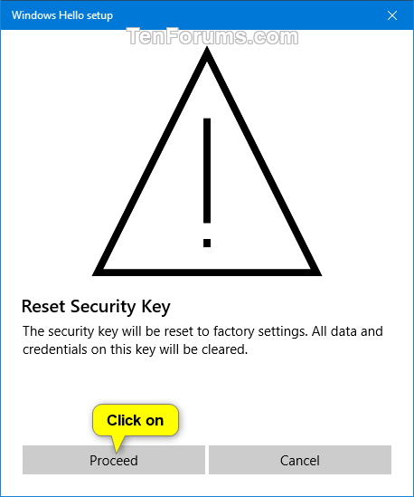 Reset Security Key to Factory Defaults in Windows 10-reset_security_key-6.png