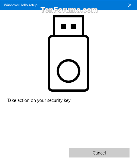 Reset Security Key to Factory Defaults in Windows 10-reset_security_key-7.png