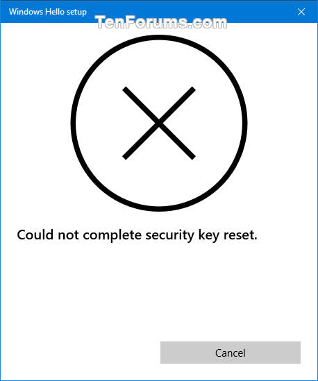 Reset Security Key to Factory Defaults in Windows 10-reset_security_key-8.png