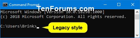Change Cursor Shape of Console Window in Windows 10-legacy_style_cursor_shape_in_console.png