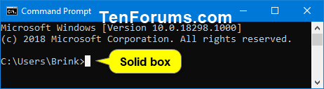 Name:  solid_box_cursor_shape_in_console.png Views: 206 Size:  8.0 KB