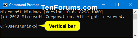 Name:  vertical_bar_cursor_shape_in_console.png Views: 210 Size:  8.0 KB