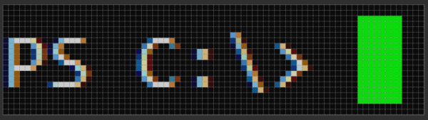 Name:  Experimental-cursor-color-600x169.png Views: 129 Size:  93.9 KB
