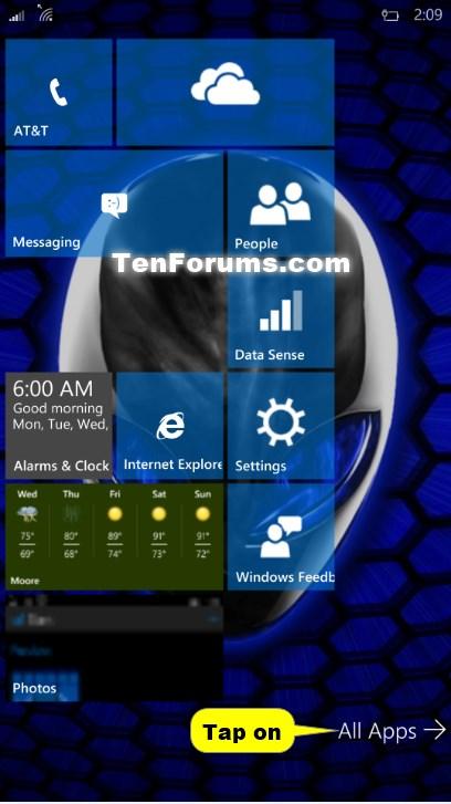 Name:  Windows_10_Phone_settings-2.jpg Views: 1534 Size:  59.7 KB