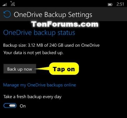 Name:  Windows_10_Phone_backup-5a.jpg Views: 15561 Size:  33.6 KB