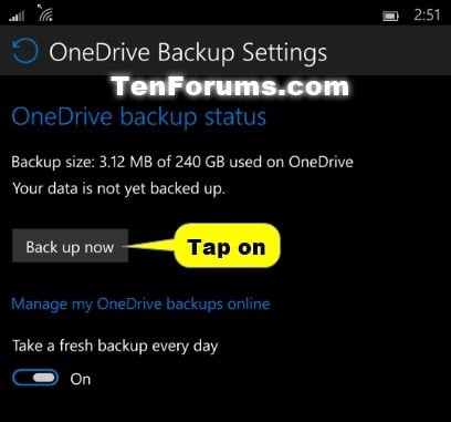 Name:  Windows_10_Phone_backup-5a.jpg