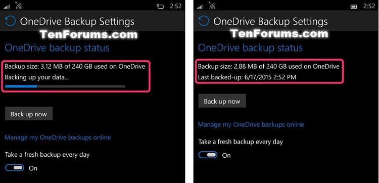 Click image for larger version.  Name:Windows_10_Phone_backup-5b.jpg Views:229 Size:70.5 KB ID:21780