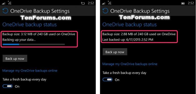 Click image for larger version.  Name:Windows_10_Phone_backup-5b.jpg Views:261 Size:70.5 KB ID:21780