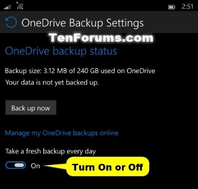 Name:  Windows_10_Phone_backup-6.jpg