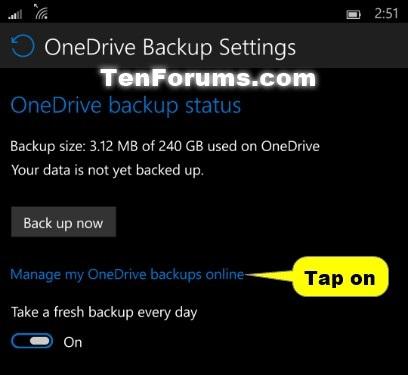 Name:  Windows_10_Phone_backup-7.jpg Views: 10151 Size:  33.4 KB