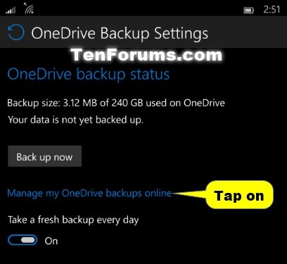 Name:  Windows_10_Phone_backup-7.jpg Views: 13407 Size:  33.4 KB