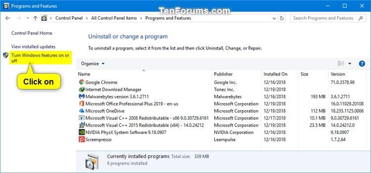 Name:  Windows_Sandbox-1.jpg Views: 13930 Size:  64.7 KB