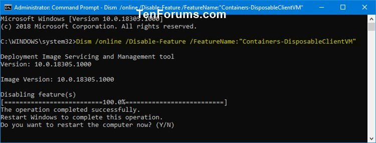 Name:  disable_Windows_Sandbox_in_command_prompt.jpg Views: 13862 Size:  52.3 KB