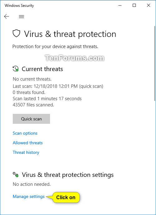 Name:  Windows_Security_Tamper_Protection-2.png Views: 5643 Size:  28.3 KB