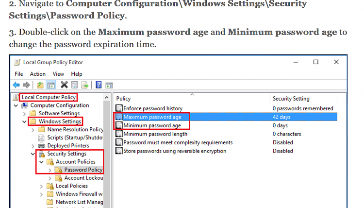 Force Local Account to Change Password at Next Sign-in in Windows 10-2018-12-19_20h53_55.png