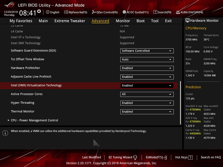 Enable or Disable Windows Sandbox in Windows 10-virtualization_in_bios.jpg