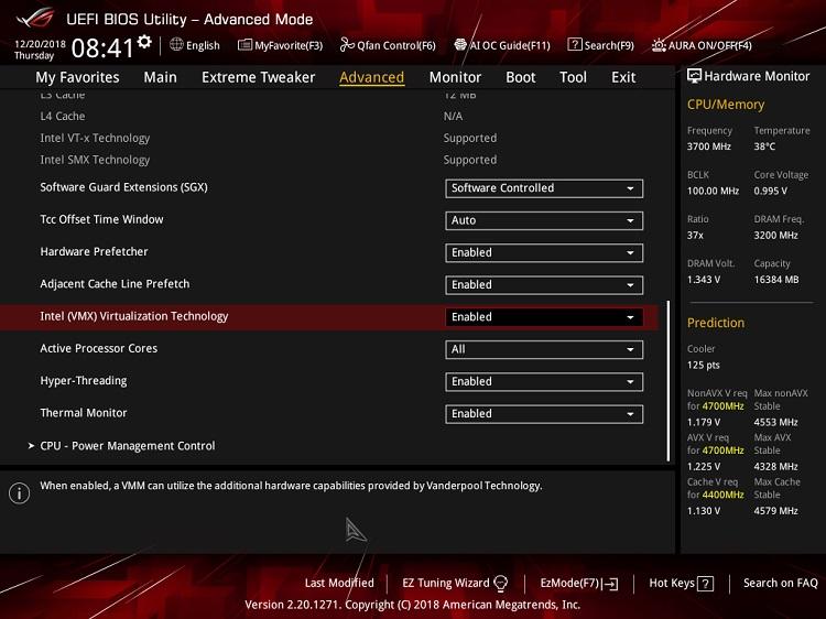 Name:  Virtualization_in_BIOS.jpg Views: 16935 Size:  114.0 KB