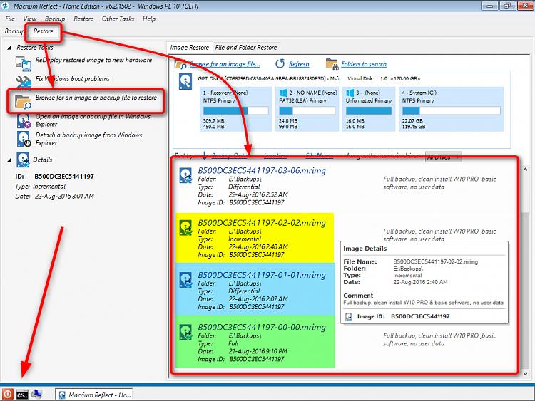 Name:  97495d1485970936t-backup-restore-macrium-reflect-image.png Views: 49 Size:  339.3 KB