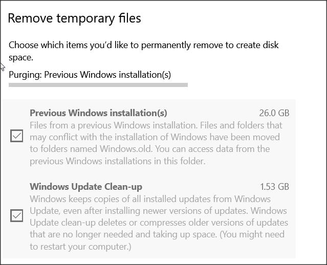 Turn On or Off Storage Sense Automatically Free Up Space in Windows 10-1.jpg