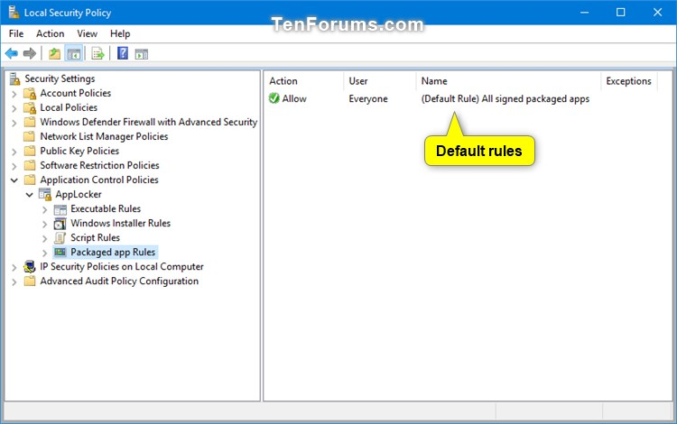 Use AppLocker to Block Microsoft Store Apps in Windows 10-block_microsoft_store_app_in_applocker-5.jpg