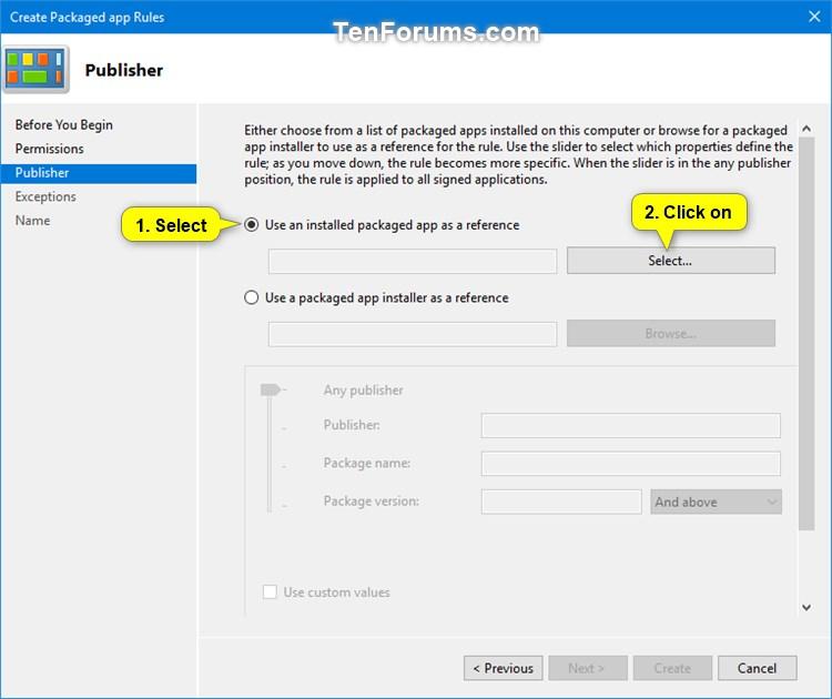 Use AppLocker to Block Microsoft Store Apps in Windows 10-block_microsoft_store_app_in_applocker-9.jpg