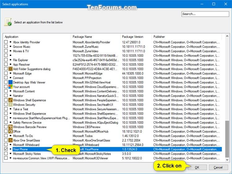 Use AppLocker to Block Microsoft Store Apps in Windows 10-block_microsoft_store_app_in_applocker-10.jpg