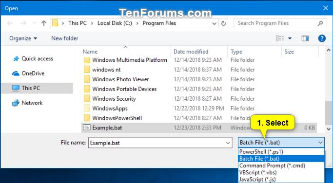 Name:  Block_script_files_in_AppLocker-10b.png Views: 383 Size:  107.6 KB