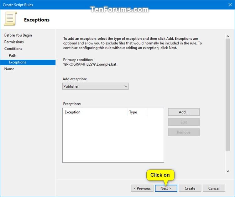 Use AppLocker to Allow or Block Script Files in Windows 10-block_script_files_in_applocker-10e.jpg