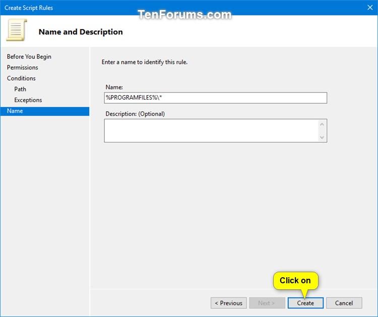 Use AppLocker to Allow or Block Script Files in Windows 10-block_script_files_in_applocker-11e.jpg