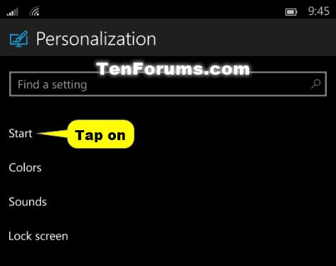 Name:  Windows_10_Phone_Start_transparency-2.png Views: 4208 Size:  23.6 KB