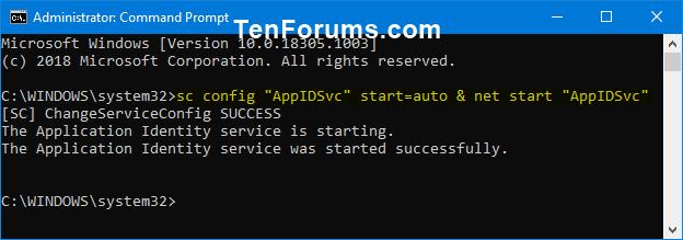 Use AppLocker to Allow or Block DLL Files from Running in Windows 10-block_dll_in_applocker-1.png