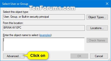 Use AppLocker to Allow or Block DLL Files from Running in Windows 10-block_dll_in_applocker-9b.png
