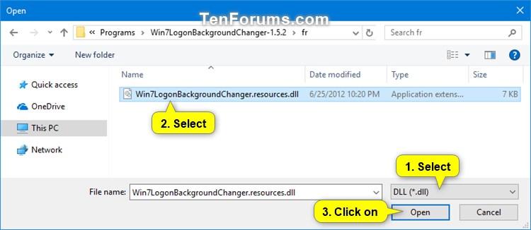 Use AppLocker to Allow or Block DLL Files from Running in Windows 10-block_dll_in_applocker-12b.jpg