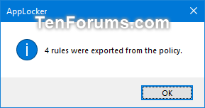 Name:  Export_AppLocker_Policy-3.png