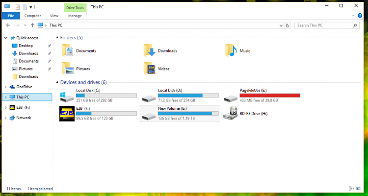 Add or Remove Folders from This PC in Windows 10-withreg.png