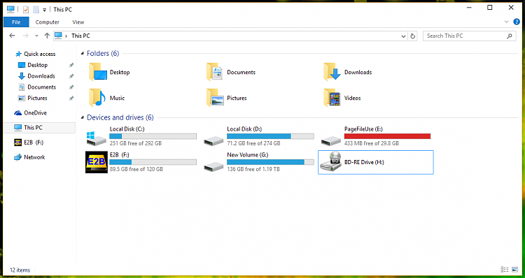 Add or Remove Folders from This PC in Windows 10-withoutreg.png