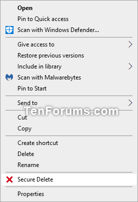 Name:  Secure_Delete_context_menu.png Views: 672 Size:  13.7 KB