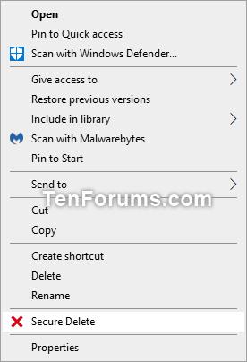 Name:  Secure_Delete_context_menu.png Views: 652 Size:  13.7 KB