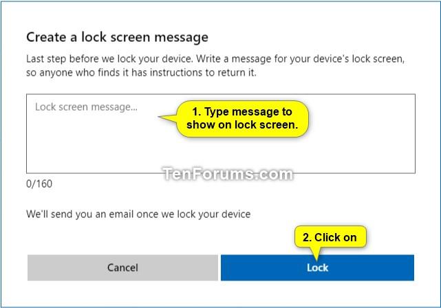 Name:  Remotely_lock_Windows_10_device-5.jpg Views: 604 Size:  42.1 KB