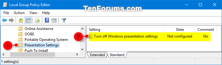 Name:  Presentation_settings_gpedit-1.png Views: 232 Size:  28.3 KB